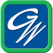 Great Western Bank Mobile by Great Western Bank