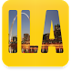 ILA 2015 Conference & Exhibits by Core-apps