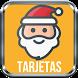 Imagenes de Navidad con Frases by Carri Apps