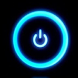 Sensor Lcd OnOff by Dalku