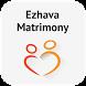 Ezhava Matrimony - Matrimonial by CommunityMatrimony.com