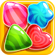 Jelly Bubble Adventure by Iconic Limited