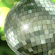 live wallpaper disco ball by funny wallpapers fun llc