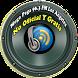 Radio Mega Pega 96.3 FM Unofficial And Free by Estudio 23 De Mama Celly