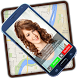 Full Screen Caller Id HD by mAppsTech