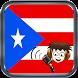 Radio Puerto Rico En Vivo by ApptualizaME