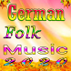 German Folk Music by Marrsoolly
