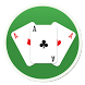 Solitaire Free by MOBILE APP WIZ