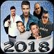 music rai algerien 2018 by towdo
