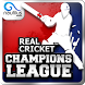 Real Cricket™ Champions League by Nautilus Mobile