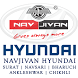 Navjivan Hyundai by IT Oceans Web Solutions