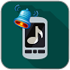 Best Free Ringtones 2016 by Neo Workstation