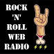 Rock n Roll Web Radio by Nobex Partners