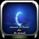 Complete Dream interpretation by omikko