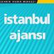 İstanbul Ajansı Gazetesi by MEDYA A.Ş.