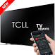 Tv Remote For TCL by dahbiapps