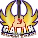 Gavin Kelly by ReverbNation (19)