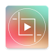 StatsApp Video Status