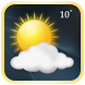Weather Guide by Seasia Infotech