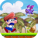 Sboy World Adventures by App One