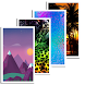 HD wallpapers backgrounds by Standard Studio