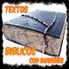 Textos Bíblicos con Imagenes by Stefany