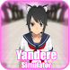 Yandere Simulator - High School Simulator. by Super game easy