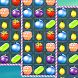 Candy Sweet Mania by Taha Interactive
