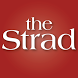 The Strad by Newsquest Specialist Media Ltd