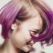 台中髮型設計師 GLITZ 偉恩 by WAYNE 偉恩