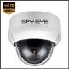 SPY EYE CCTV by Afnan Aslam