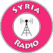 Syria Radio by WordBox Apps
