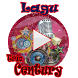 Lagu CENTURY TRIO by Zaki Apps Publisher