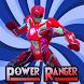 Tips Power Ranger Legacy Wars by Davega