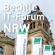 Bechtle IT-Forum NRW 2017 by LM IT Services AG