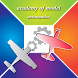 academy of model aeronautics by Silly Fully Free