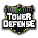 DS Tower Defence by Dodisoft