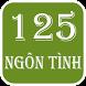 125 Ngon Tinh Dam My Xuyen Khong Offline by NgonTinh KangKang