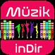 Müzik indir by Internationel Radio