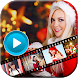 Christmas Video Maker - Slideshow Maker by VideoMakerDeveloper