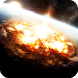 Explosions Pack 2 Wallpaper by FunGames10