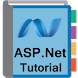 ASP.Net Tutorial by Tutorials and Wallpapers free for All