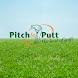 Pitch & Putt Golf by Pitch&Putt Golf