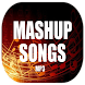 Latest Mashup Songs. by AAJ Solutions 99