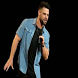 Steven Furtick Messages by OsaApp