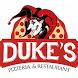 Duke's Pizzeria