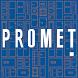 Promet - Euro