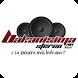 Bakanisima Stereo by ShockMEDIA.com.ar