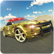 US Army Extreme Car Driver by Brilliant Gamez