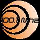 Radio Provincia 100.1 by LocucionAR